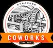 Syracuse CoWorks